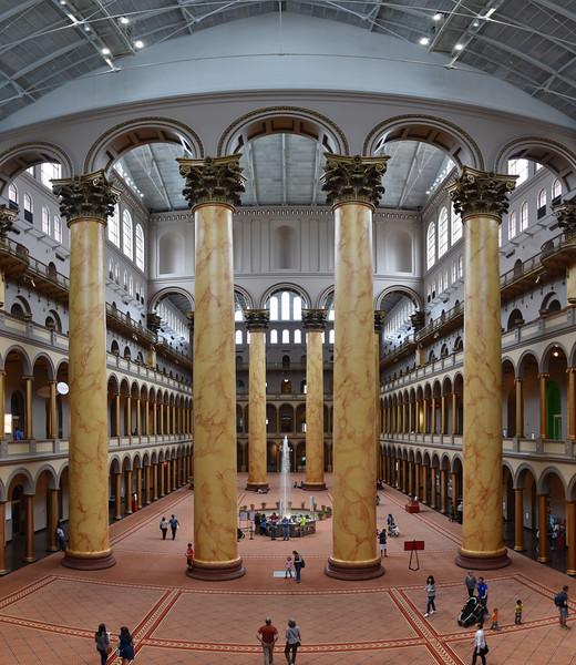building_museum.jpg