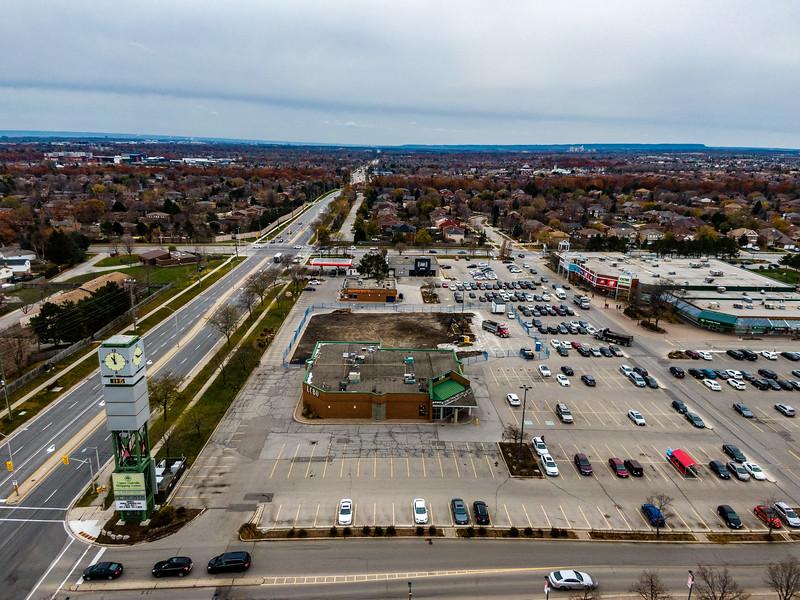1011 Upper Middle Rd E, Oakville-1.jpg
