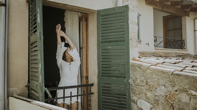 Tu-Nguyen-Destination-Wedding-Photographer-Mallorca-Videographer-4.jpg