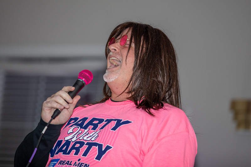 Party with Marty-80.JPG