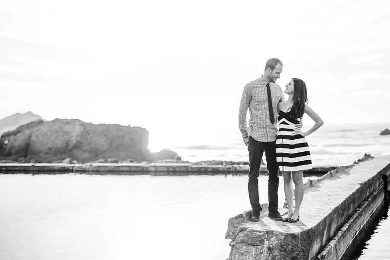 Jena+Patrick_Engaged - 0059-2.jpg