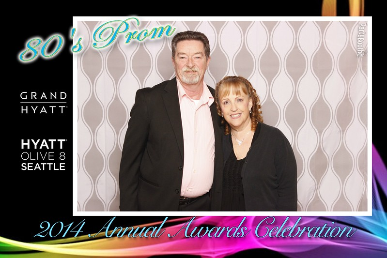 20141219_PartyBoothNW_387.jpg