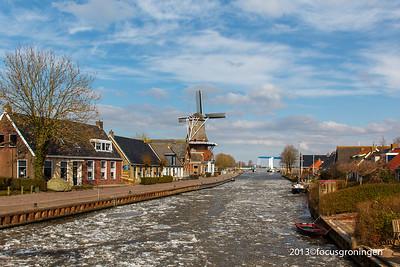 Friesland Divers