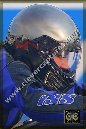 Drag Racing 2008