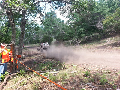 W.E.Rock Race at Canyons 5/31/14