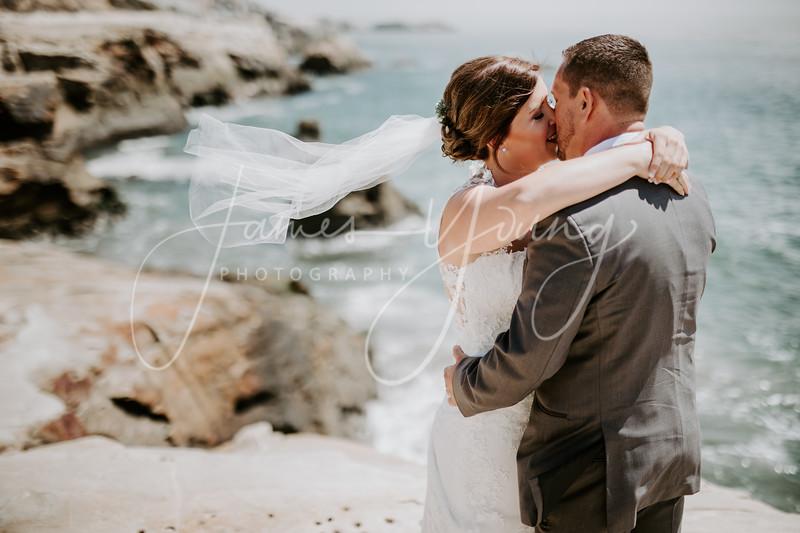 des_and_justin_wedding-2301.jpg