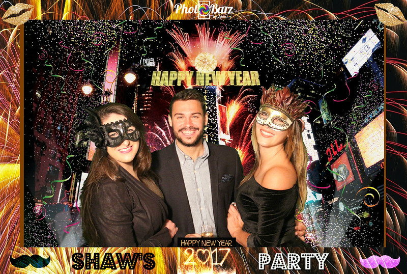 Shaws NYDay Party (84).jpg