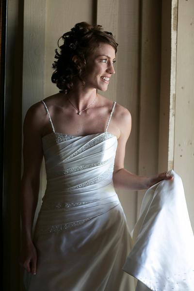 Wedding_-1096.jpg