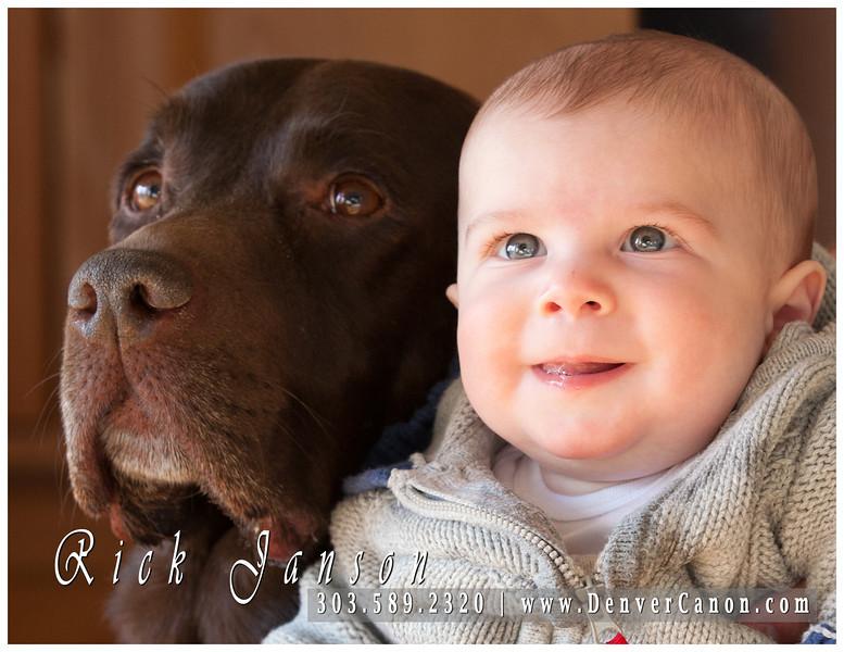 IMG_2063 Baby and Dog.jpg