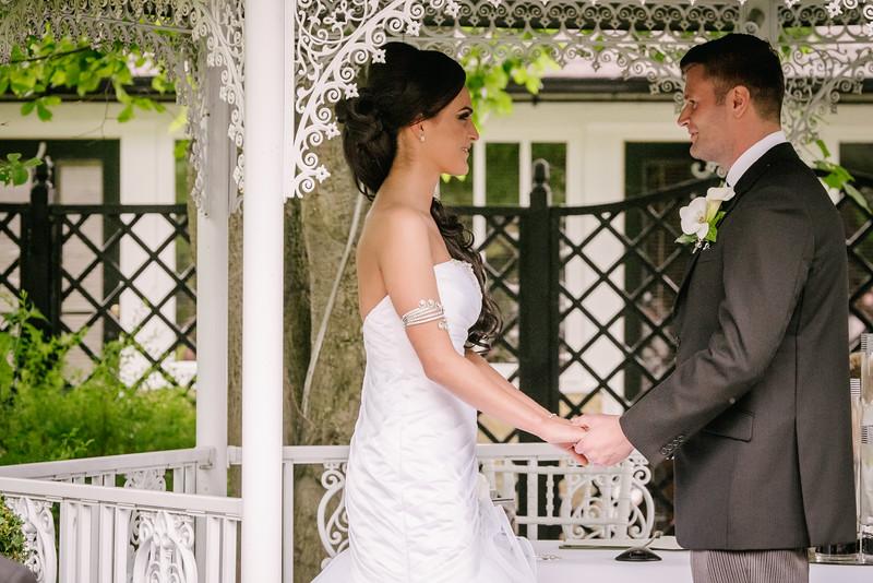 Blyth Wedding-83.jpg