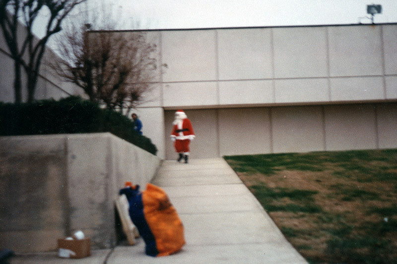 santa claus outside building.jpg