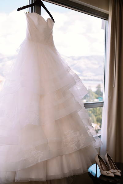 2016-10-02_ROEDER_2016-10-02_BrentSmita_Wedding_KYM1_0050.jpg