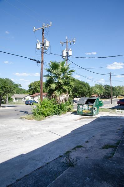 San Antonio Construction - 2014 -(001).jpg