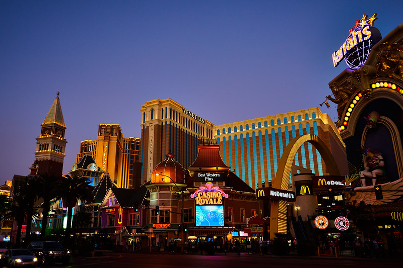 Vegas 0085.jpg