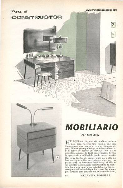 mobiliario_para_dormitorio_enero_1958-01g.jpg