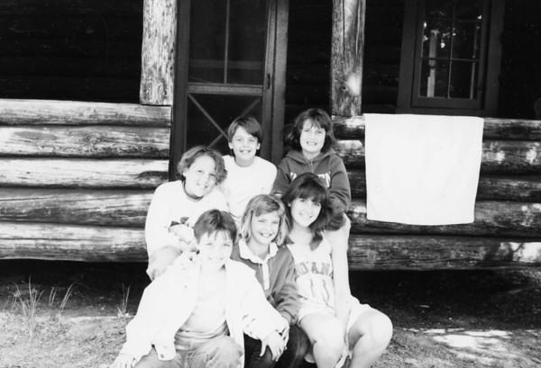 Girls 1988-1990 (23).jpg