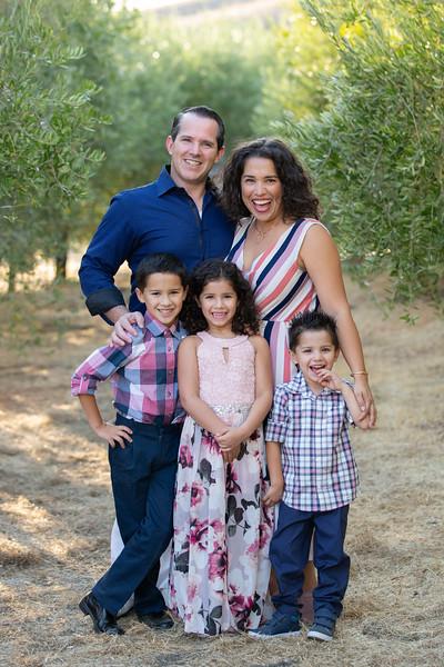 Negrete Family-18.jpg