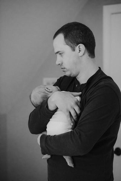 newborn-188edit.jpg