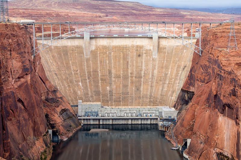 glen canyon dam-60.jpg