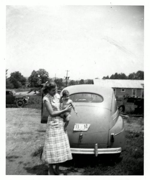 old-war-photo49.jpeg