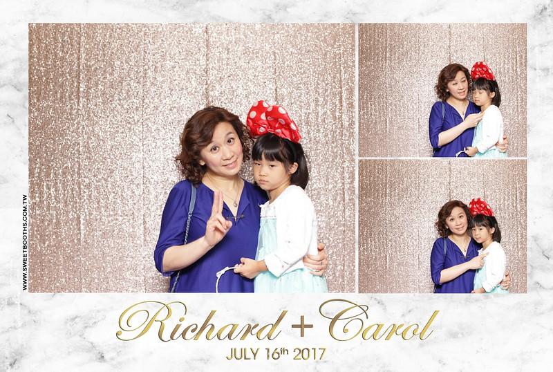 Richad.Carol_45.jpg