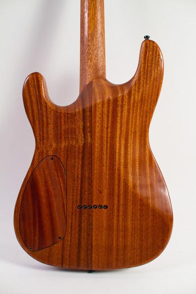 Fat Cat Guitars-235.jpg