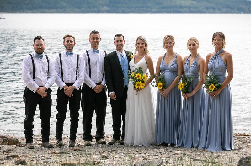 salmon-arm-wedding-photographer-highres-2248.jpg