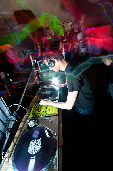 eprom and numbernin6 at maxx fish dec 2011-5.jpg