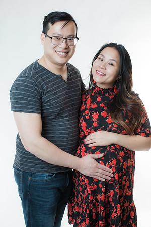 20200101_VinhPete_Maternity