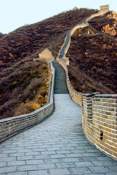 China_Great Wall-2.jpg