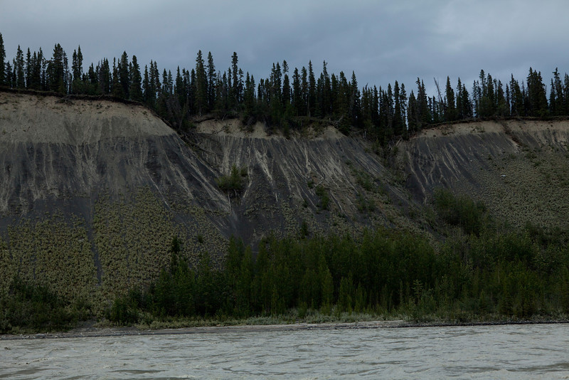 Alaska - Tana-9522.jpg