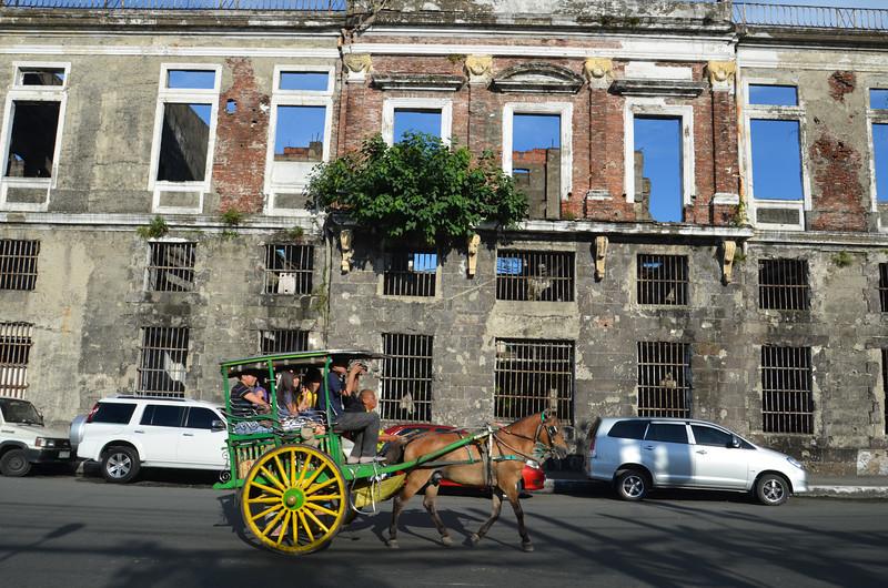 DSC_6294-horse-and-cart.JPG