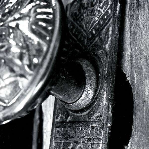 48542523_Another Door knob