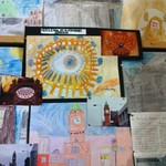 Religion Examples