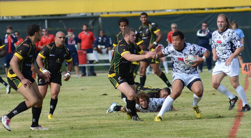 usa rugby win 350-1.JPG