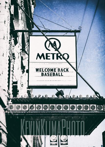 metrobaseballbluebw-5x7OG.jpg