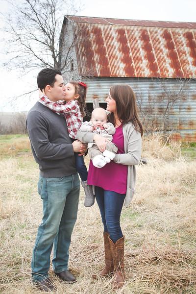 KELSEY VALDEZ FAMILY XMAS 2014 EDITED-24.JPG