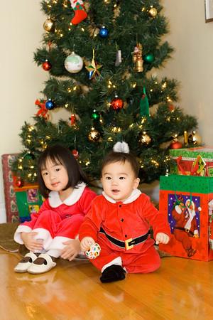 2006_11_19_Christmas_Yet