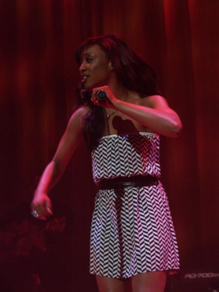 Awards 2007-409.JPG