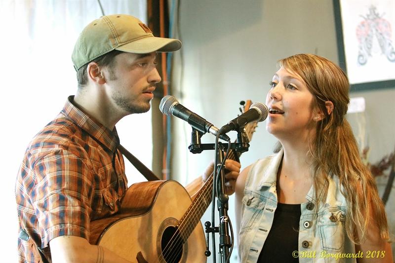 Clayton & Joelle 011.jpg