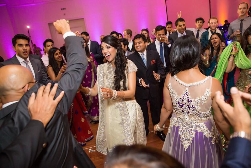 Nisha_Rishi_Wedding-1537.jpg