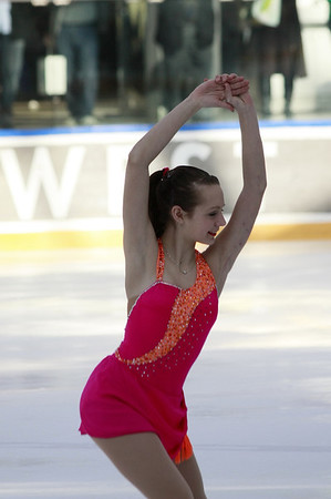 winter games 2012
