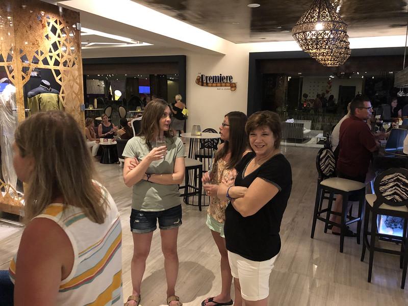 Costa Rica iPhone 0035.jpg