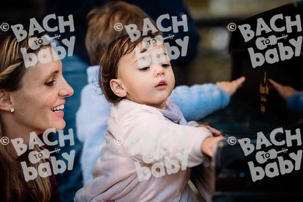 © Bach to Baby 2018_Alejandro Tamagno_Pimlico_2018-02-08 057.jpg