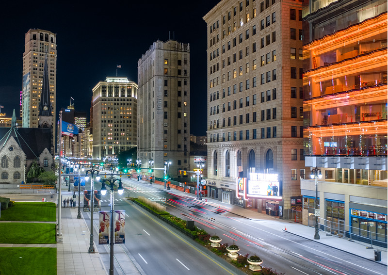 10-10-19 palms building downtown drone 81-HDR.jpg