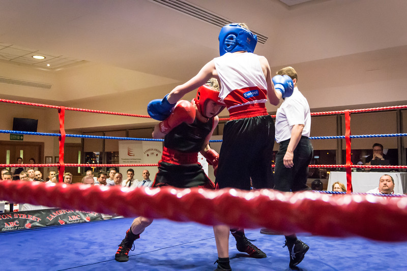 -Boxing Event March 5 2016Boxing Event March 5 2016-13590359.jpg