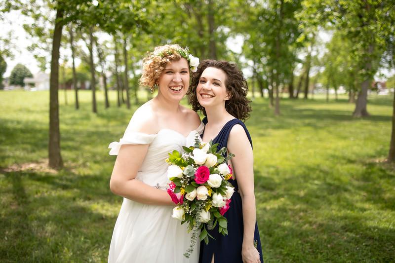 Taylor & Micah Wedding (0161).jpg
