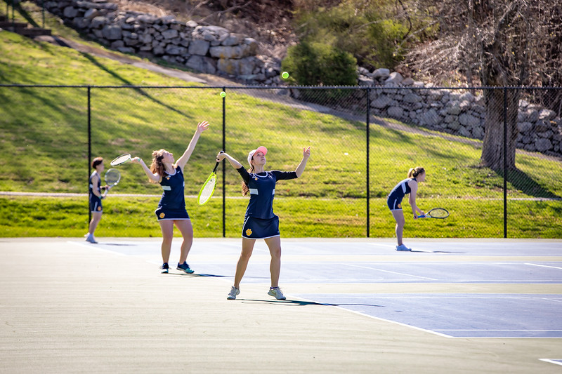 19_Girls-Tennis-9.jpg