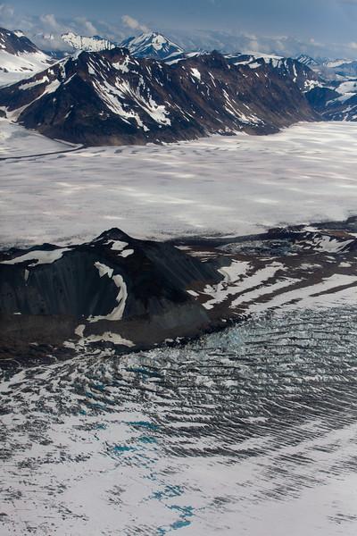 Alaska Icy Bay-3484.jpg
