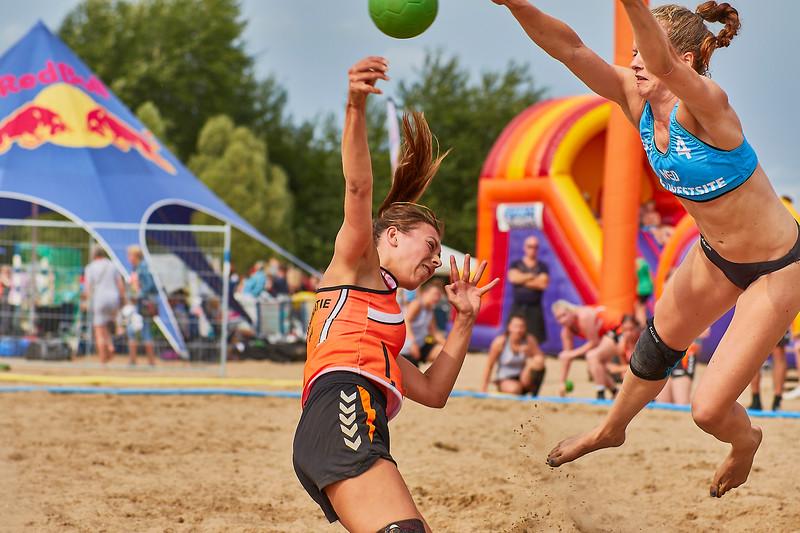 Molecaten NK Beach Handball 2017 dag 1 img 315.jpg
